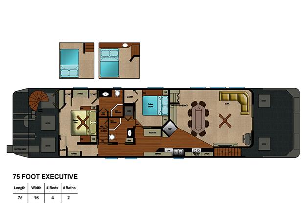 75-floorplan